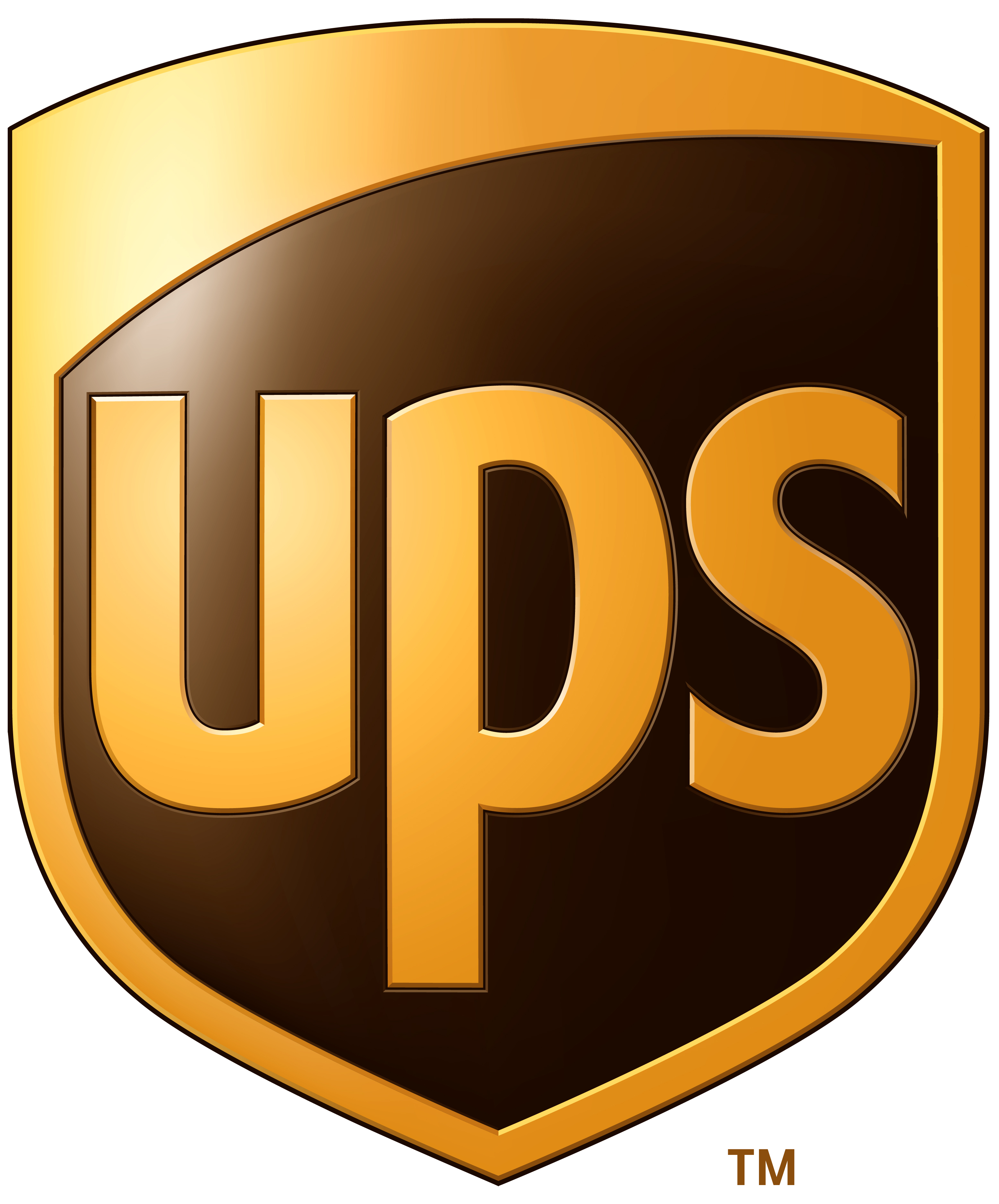 National Safe Place Network Mission Partner - UPS logo
