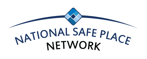 National Safe Place Network Logo